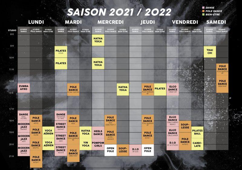 planning_SEUL_A4